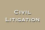 OConnor-buttons-civillitigation
