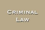 OConnor-buttons-criminallaw
