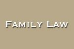 OConnor-buttons-familylaw