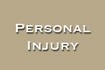 OConnor-buttons-personalinjury