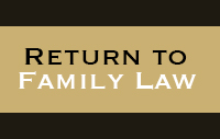 Return Button-Family Law