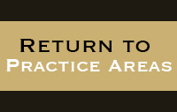 Return Button-Practice Areas