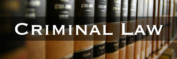 Practice Areas-banner-Criminal Law